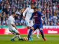Защитник Барселоны рассказал, о чем общаются игроки сборной Испании в чате