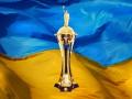 Состоялась жеребьевка третьего предварительно раунда Кубка Украины