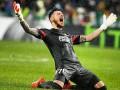 Экс-вратарь Динамо может продолжить карьеру в Бельгии