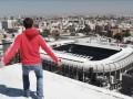 Adidas выпустила рекламу к финалу Кубка Испании со звездами Реала и Барселоны