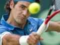 Федерер будет посеян на Wimbledon первым
