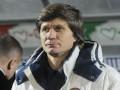 Эксперт: У Ярмоленко есть задатки вырасти в настоящего лидера сборной