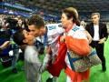 Президент Реала: Роналду будет счастлив и дальше