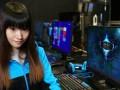 В Китае будут контролировать деятельность стримеров