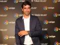 Рауль может стать новым тренером Реал Мадрида
