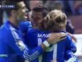 Райо Вальекано – Реал Мадрид - 2:3. Видео голов матча