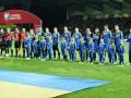 Вацко: Не впервые сборной Украины не хватает смелости