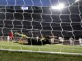 Крах испанского величия: Бавария выбивает Реал в серии послематчевых пенальти
