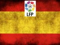 Барселона уверенно обыгрывает Альмерию