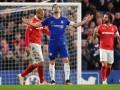 Челси приостановил сделку по Фабрегасу до тех пор, пока не найдет футболисту замену