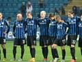 Черноморец может бойкотировать один из матчей чемпионата