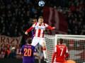 Црвена Звезда - Ливерпуль 2:0 видео голов и обзор матча ЛЧ