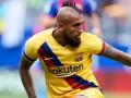Игрок Барселоны возмущен количеством времени, которое проводит на поле