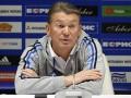 Эксперт: Шансов на успех с Блохиным у киевлян в этом сезоне нет
