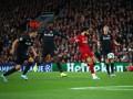 Ливерпуль - РБ Зальцбург 4:3 видео голов и обзор матча Лиги чемпионов