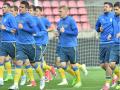 Новый челлендж от Коноплянки: реакция Сети на победу сборной Украины