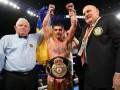 Далакян - Перес: прогноз и ставки букмекеров на чемпионский бой