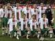 Португалия перед матчем