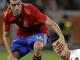 Ненависть между игроками Реала и Барселоны получила новый импульс