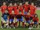 Чемпионы Европы готовятся ко встрече с соседями