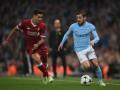 Манчестер Сити – Ливерпуль: где смотреть матч чемпионата Англии