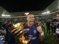 Мбаппе оформил дубль и помог ПСЖ выйти в финал Кубка Франции