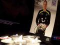 В Германии хотят снять фильм о Роберте Энке