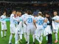 Словенские СМИ: Катанец оставит на скамейке запасных одного из лидеров сборной