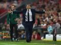 Главный тренер Атлетика покинет клуб по окончании сезона