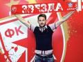Нинкович: Черноморец намного сильнее нас, но это еще ничего не означает