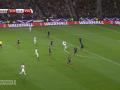 Шотландия - Польша 2:2. Видео голов и обзор матча отбора на Евро-2016