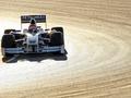 Экклстоун: BMW - не большая потеря для Формулы-1