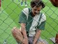 Игроки, погибшие в авиакатастрофе, летели на матч против команды известного наркобарона