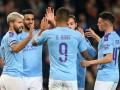 Кубок английской Лиги: МЮ обыграл Челси, Арсенал в серии пенальти уступил Ливерпулю