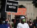 MLS пришлось отменить пять матчей из-за протестов против расизма