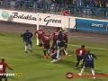 Волейбол. Севастополь позорно побеждает Металлург