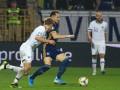 Босния и Герцеговина - Финляндия 4:1 Видео голов и обзор матча
