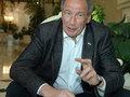 Шамиль Тарпищев: Теннис в Казахстане развивается лучше, чем в России