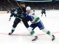 НХЛ: Колорадо вырвало победу у Тампы, Монреаль разгромил Торонто