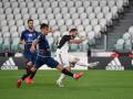 Ювентус - Лечче 4:0 видео голов и обзор матча Серии А