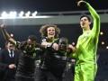 Вест Бромвич - Челси 0:1 Видео гола обзор матча чемпионата Англии