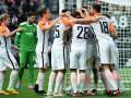 Клубный рейтинг УЕФА: Динамо и Шахтер сохранили позиции