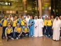Украинские боксеры узнали первых соперников на чемпионате мира в Катаре
