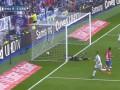 Реал Мадрид - Гранада 9:1. Видео голов и обзор матча