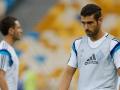 Полузащитник Динамо зимой может перейти в Фиорентину