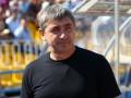 Севидов: Коноплянка и Ярмоленко не были лидерами, за которыми пошла бы команда