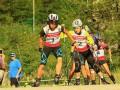 Украинские биатлонисты примут участие в летнем чемпионате Германии