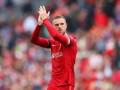Хендерсон продлит контракт с Ливерпулем