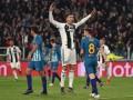 Феноменальный Роналду забил свой юбилейный 700-й гол в карьере