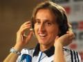 Полузащитник Реала удивлен разгромом Барселоны
